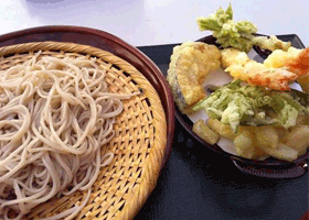 lunch.soba.png